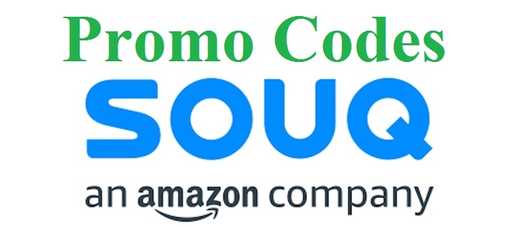 souq promo codes and deals
