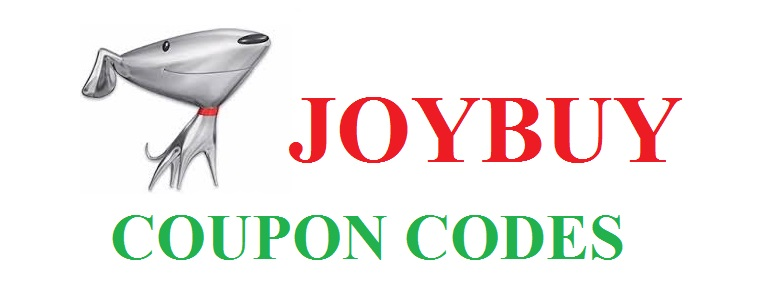 Joybuy Coupon Code 2020 Upto 90% Off✅ 25