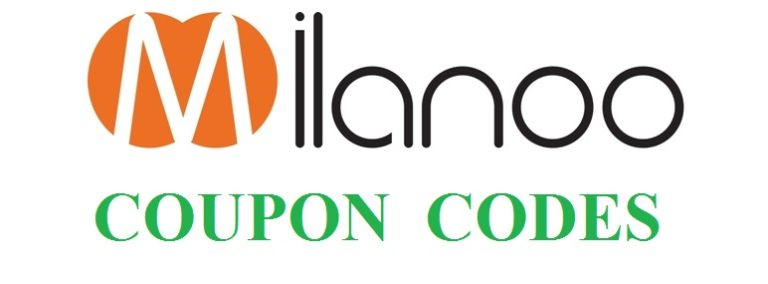 milanoo coupon codes and deals