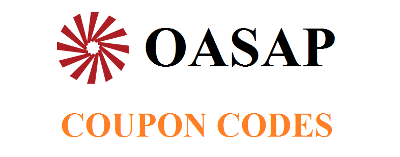 Oasap Coupon Code 2021 Upto 90% OFF✅ 25