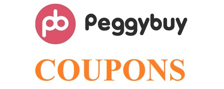 peggy coupon codes and promo codes