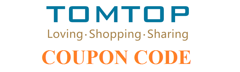 oodtomtop coupon codes and deals